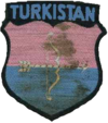 Turkestan legion emblem.png