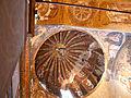 Turkey, Istanbul, Chora Museum (Kariye) (3945022843).jpg