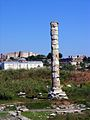 Turkey-2826 (2216383389).jpg