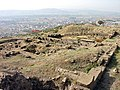 Turkey-2863 (2217179676) (2).jpg