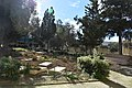 Turkish Military Cemetery, Malta 20.jpg