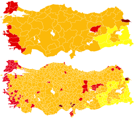 Turkish general election 2011.png