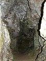 Tursac Ruth gisement grotte.jpg
