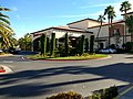 Tuscany Suites and Casino.jpg