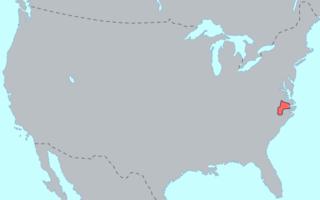 Tuscarora language language