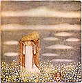 Tuvstarr on field by John Bauer 1913.jpg