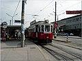 Typ M 4023, Wien, 2005-08-20 (2).jpg
