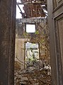 Tire-KhanRabu-Ruins-Doors RomanDeckert21112019.jpg