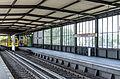 U-Bahnhof Nollendorfplatz, U2 Level 20130727 1.jpg
