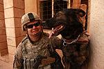U.S., Iraqi troops visit orphanage DVIDS207885.jpg