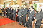 U.S. Ambassador David Shear opens safe medicine exhibition in Hanoi (6639668651).jpg