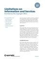 U.S. Copyright Office circular 17.pdf