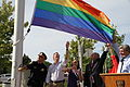 U.S. Embassy Ottawa Supports Ottawa Capital Pride Week (14847843649).jpg