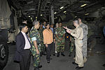 U.S. Navy support to Bangladesh - Cyclone Sidr DVIDS71945.jpg