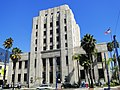 U.S. Post Office (Long Beach Main).jpg