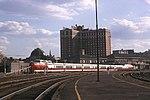 UAC Turbotrain at Providence, May 1974.jpg