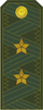 UA OF8-LtGen 1991-GF.png