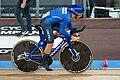 UCI Track World Championships 2020-02-28 155547.jpg