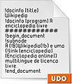 UDO document.jpg