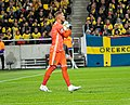 UEFA EURO qualifiers Sweden vs Spain 20191015 114.jpg