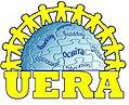 UERA Logo.jpg
