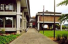 Hutt Valley High School - WikiVisually
