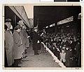 """UJA """"Caravan of Hope"""" Train at the Minneapolis Depot (4419506008).jpg"""
