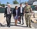 UK dignitaries visit Camp Lemonnier 170123-Z-HS473-0012.jpg