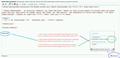 ULS-Javanese-tutorial-3.png
