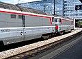 UM de BB 67300 arrivées en gare d'Annecy (2008).JPG