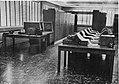 UNIVAC-1102-BRL61-0902.jpg