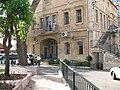 UNOCHA (UN) Jerusalem 2074 (511047046).jpg