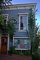 US-CA-NevadaCity-2012-07-18T172858 v1.jpg