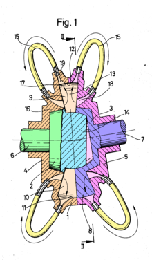 US3978680-Figure 1-colored.png