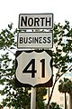 US41 Business Route -Tampa (29555303621).jpg