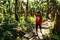 USAID Measuring Impact Conservation Enterprise Retrospective (Philippines; Nagkakaisang Tribu ng Palawan) (38483351660).jpg