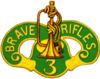 USA - 3rd Cavalry DUI.png