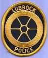 USA - TEXAS - Lubbock police.jpg