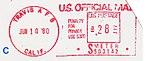 USA meter stamp OO-C3p1C.jpg