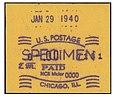 USA meter stamp SPE(EC1.1)B.jpg