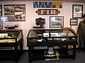 USCG Museum NW - USLHS Fir 01.jpg