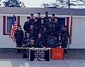 USMC-010307-0-9999X-001.jpg