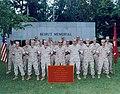 USMC-060927-0-9999X-001.jpg