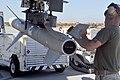USMC-101008-M-9801A-003.jpg