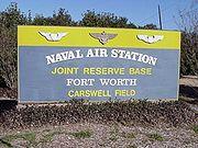USNAS-Carswell.jpg