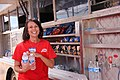 USO El Paso donates lunch to service members 140717-A-DO208-002.jpg