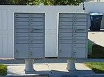 USPS letter boxes, Mapleton, Utah, Sep 16.jpg