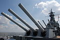USS Alabama - Mobile, AL - Flickr - hyku (41).jpg