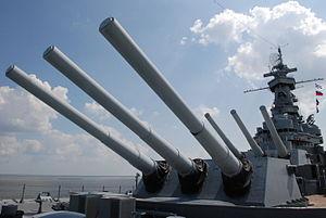 USS Alabama - Mobile, AL - Flickr - hyku (41).jpg