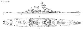 Image Result For Spanish Armada Coloring